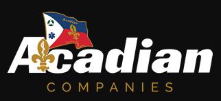acadian ambulance - colfax