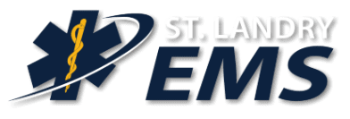 st landry ems