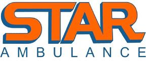 lifestar ambulance services - alton