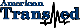 american transmed