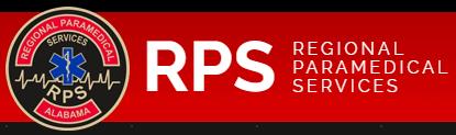regional paramedical services
