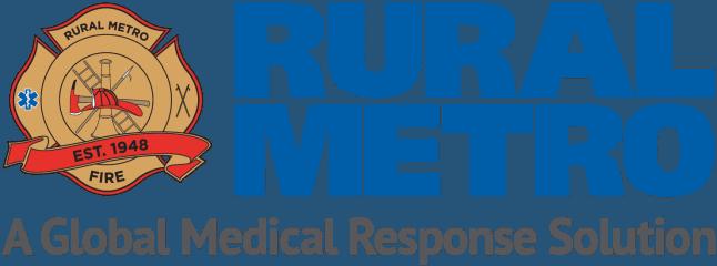 rural/metro corporation - grants pass