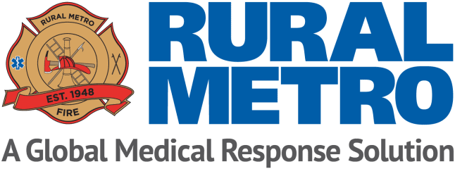 rural/metro corporation - roswell