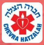 upper east side hatzolah