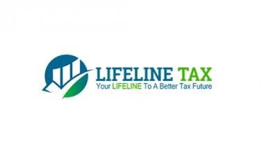 lifeline tax