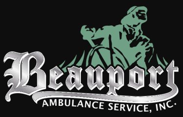 beauport ambulance services - gloucester