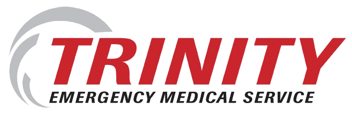 trinity ems - haverhill