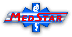 medstar ambulance - leominster