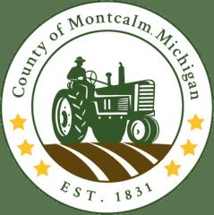 montcalm county ambulance