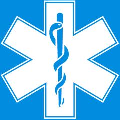 tri township ambulance services