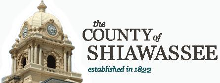 shiawassee county ambulance