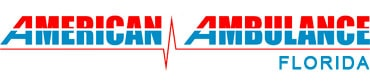 american ambulance services - hallandale beach