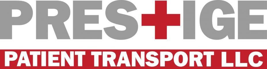 prestige patient transport - milford