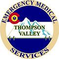 thompson valley ems