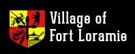 fort loramie rescue squad