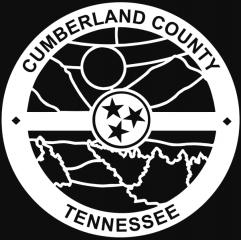 cumberland county ambulance