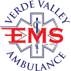 verde valley ambulance co