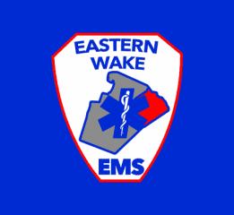 eastern wake ems inc