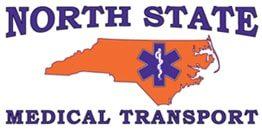 north state medical transport