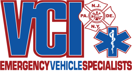 vci emergency vehicle specialists