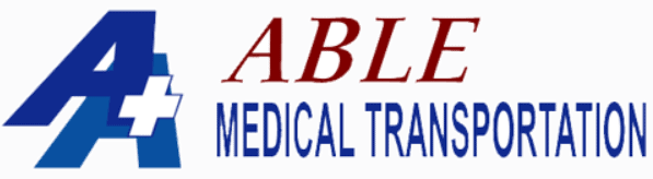 able medical transport