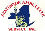 statewide ambulette