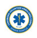 lewisboro volunteer ambulance corps