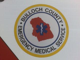 bulloch county ems