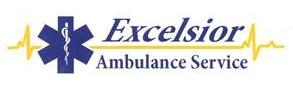excelsior ambulance services