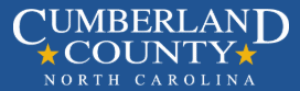 cumberland county emergency medical services