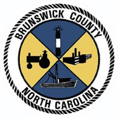 brunswick county ems base 6