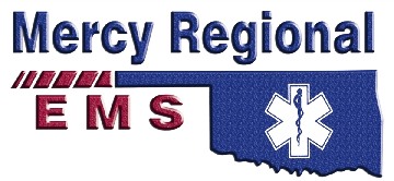 mercy regional of oklahoma