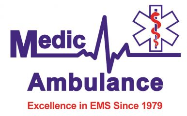 medic ambulance services inc