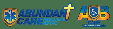abundant care ambulance services - memphis