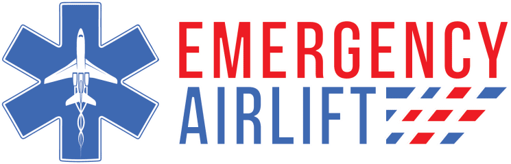 emergency airlift