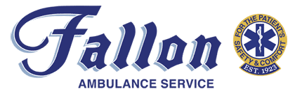 fallon ambulance service - waltham