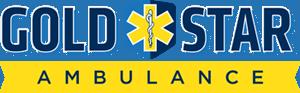 gold star ambulance