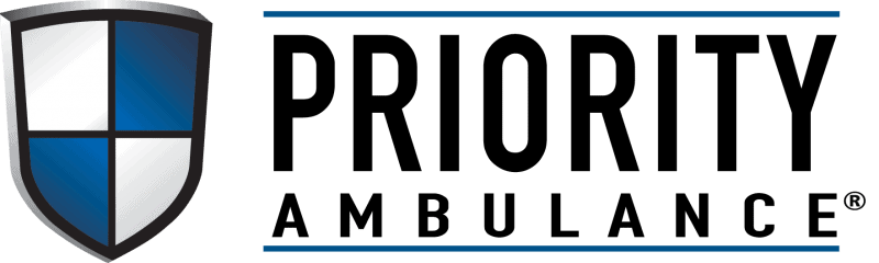 priority ambulance - corporate headquarters - knoxville