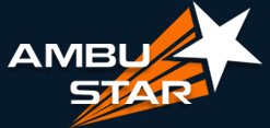 ambu-star ambulance - gaffney