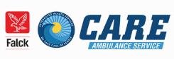 care ambulance services inc - montebello
