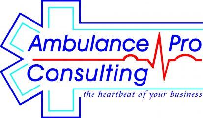 ambulance pro consulting