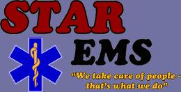 southstar ambulance service - aiken