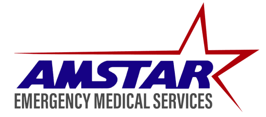 amstar ems - sweet water