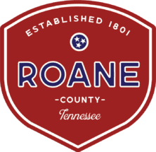 roane county ambulance services