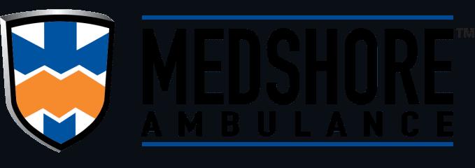 medshore ambulance service corporate headquarters