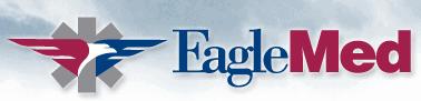 eaglemed llc - dodge city