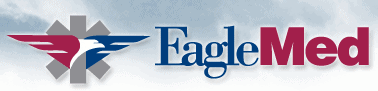 eaglemed south carolina - greenville