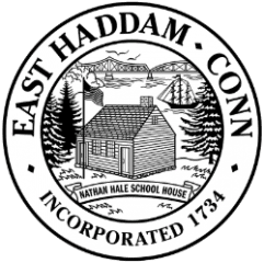 east haddam fire/ambulance, co. 1