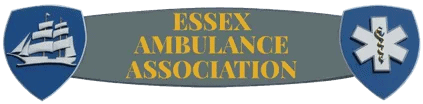 essex ambulance association