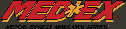 medical express ambulance services